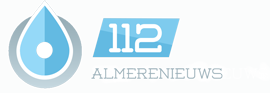 112almerenieuws