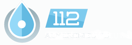 112almerenieuws.nl